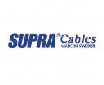 SUPRA Referenz Kabel