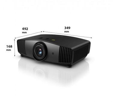 BenQ W5700 UHD Projektor
