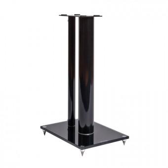 quadral Designstativ G -Paar- schwarz