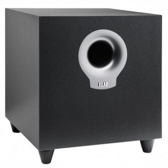 ELAC Debut 2.0 SUB S10.2 - neues Modell