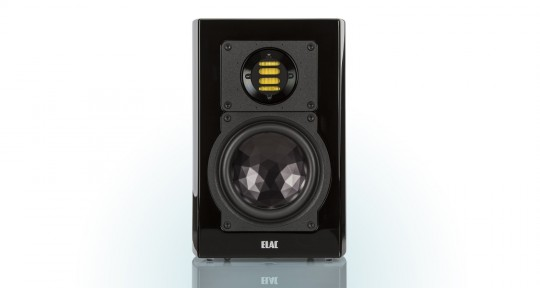ELAC BS 263 -Paar-