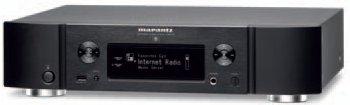 marantz NA8005 Netzwerk-Player