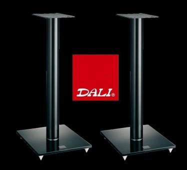 Dali Connect E-600 Bodenständer -Paar-