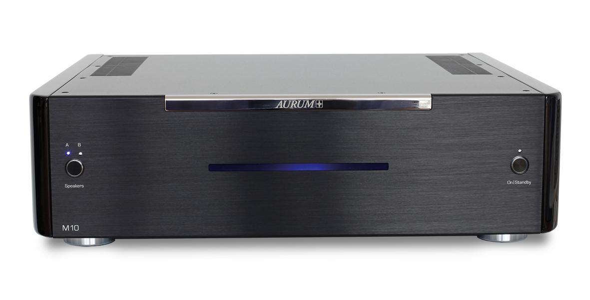 Aurum M10 0 Finanzierung Heimkino