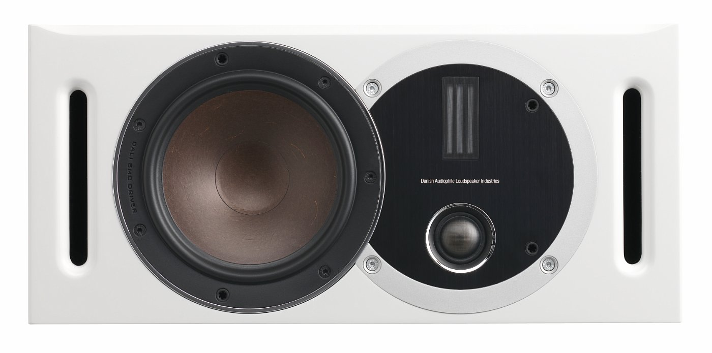 dali opticon vokal 0 finanzierung heimkino partner 24. Black Bedroom Furniture Sets. Home Design Ideas